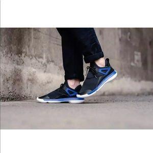 new styles 45ce0 f66c7 Jordan Shoes - JORDAN FLY RUNNING FASHION SNEAKERS 940267-006